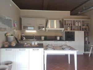 cucina-stosa-modello-maxim-4