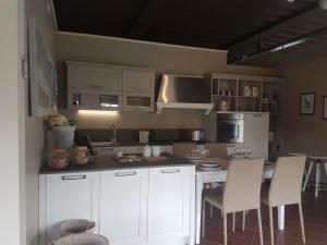 cucina-stosa-modello-maxim-5