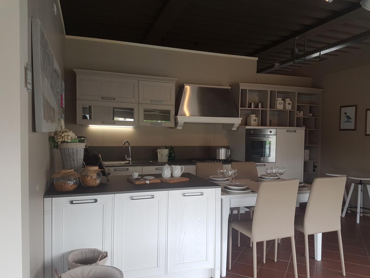 cucina-stosa-modello-maxim-5 | Arredamento Casa e Cucina a ...