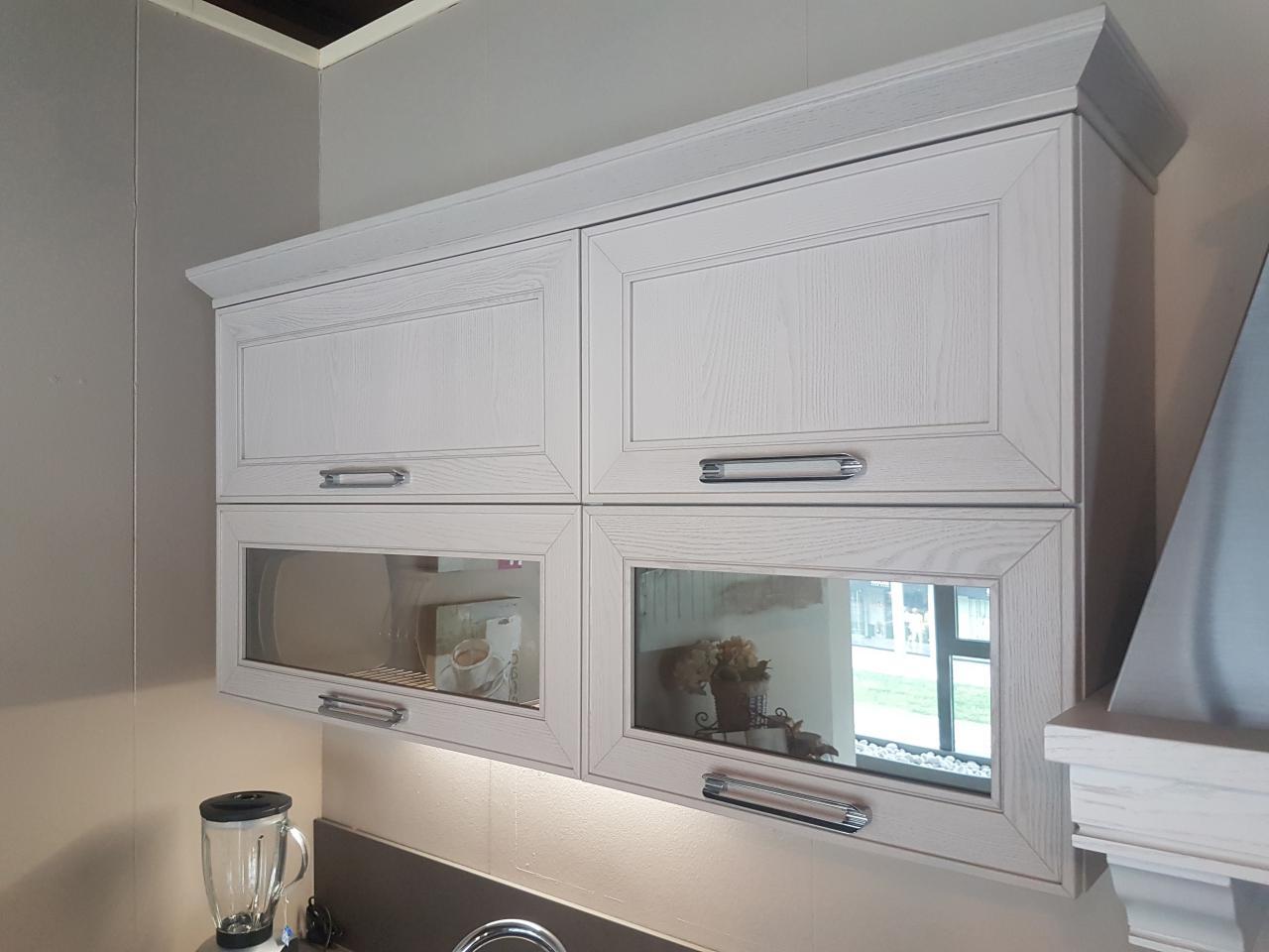 cucina-stosa-modello-maxim-6 | Arredamento Casa e Cucina a Firenze