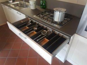 cucina-stosa-modello-maxim-7